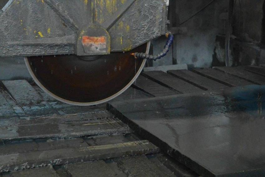Principales tratamientos térmicos del metal